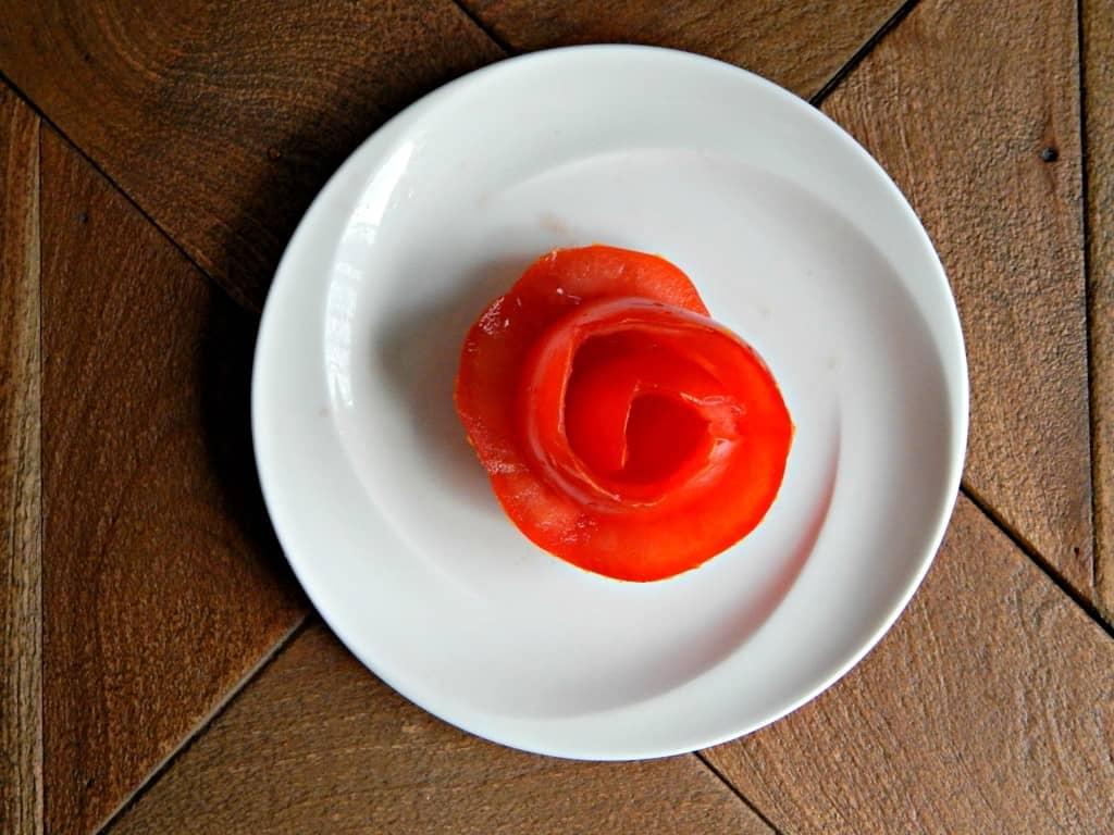 tomatorose5