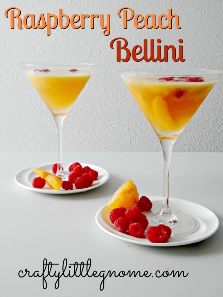 Bellni6