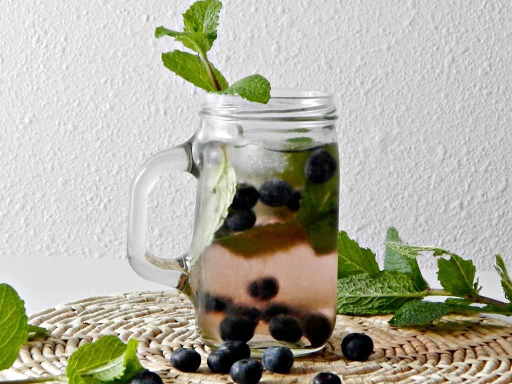 blueberrymojito4