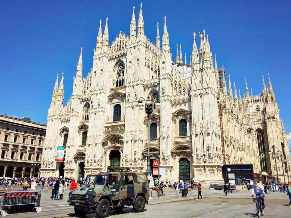 italian vacation1