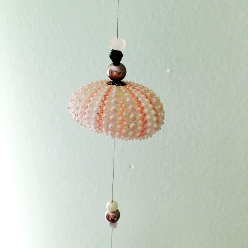 sea urchin mobile 3
