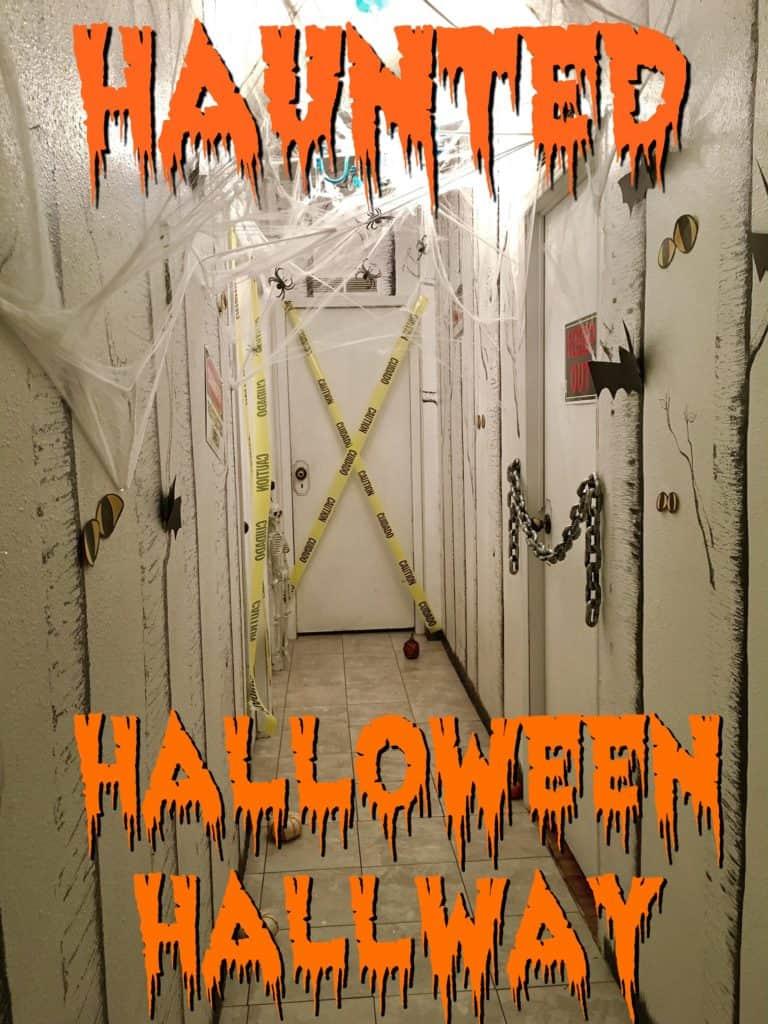haunted-halloween-hallway