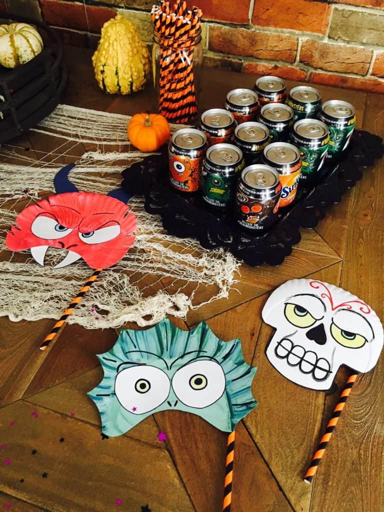 halloween-party-5