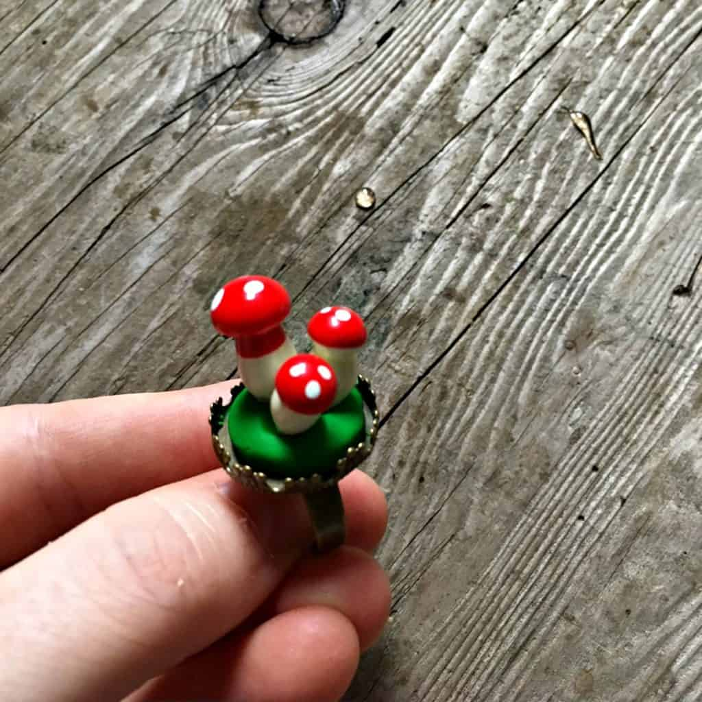 mushroom-ring-4