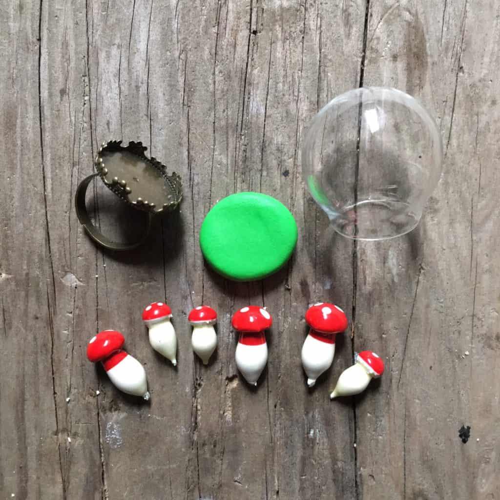 mushroomring1