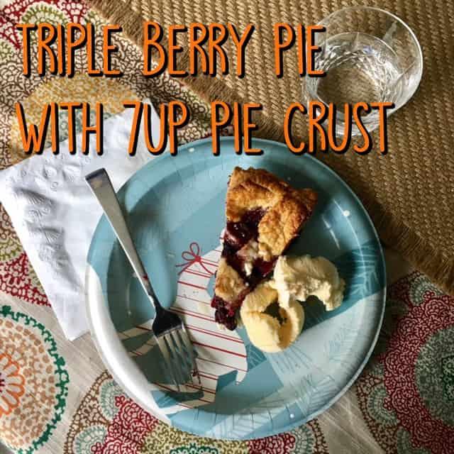 7up-pie-4-text-2
