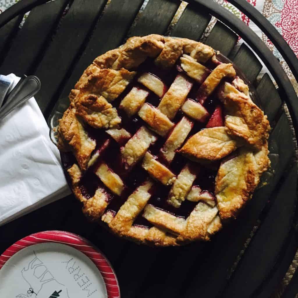 pie-4