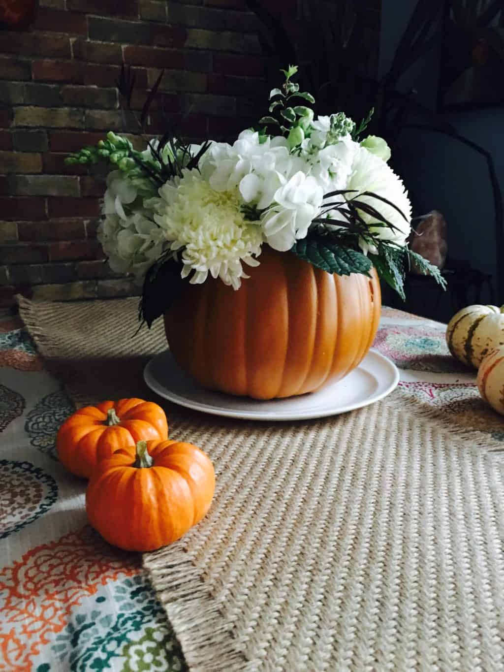 Thanksgiving centerpieces for sale images